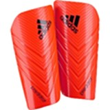 ADIDAS Performance Predator  Lesto Size L [F87292] - Red - Pelindung Set / Decker